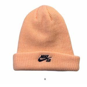 Nike SB Beanie